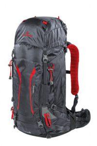 dd44e47ed9 Miglior zaino trekking 30 litri - I migliori prodotti a confronto