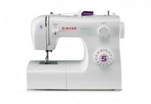 Idee Cucito Per Principianti : Le migliori macchine da cucire per principianti con funzioni base e