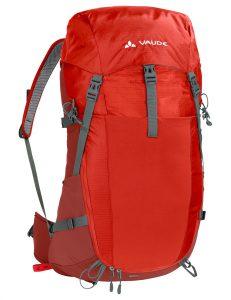 I migliori zaini da trekking da 40 litri - I migliori prodotti a ... 31184222ce7d